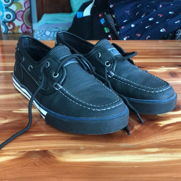 Nautica Other - Shoes